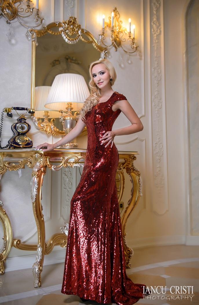 Diva la fashion tv winter festival bra ov in trend - Fashion diva tv ...