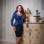 Lacramioara Iordachescu
