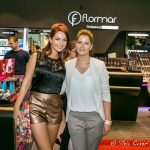 Deea Maxer si Georgiana Grigorescu 2