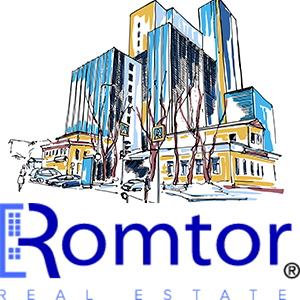 Romtor Real Estate